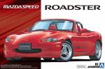 1-24-Mazdaspeed-NB8C-Roadster-A-Spec-99-Mazda