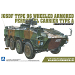 1-72-JGSDF-Type-96-Armored-Personnel-Carrier-Type-A