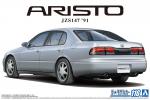 1-24-Toyota-JZS147-Aristo-3-0V-Q-91