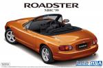 1-24-Mazda-NB8C-Roadster-RS-99