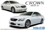 1-24-Toyota-GRS182-Crown-Royal-Saloon-G-Athlete-G-03