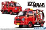 1-24-Subaru-TT2-Sambar-Fire-Engine-11