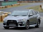 1-24-Mitsubishi-CZ4A-Lancer-Evolution-Final-Edition-15