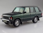 1-24-Land-Rover-LH36D-Range-Rover-Classic-92