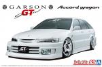 1-24-Garson-Geraid-GT-CF6-Accord-Wagon-97-Honda