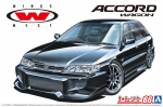 1-24-Wings-West-CF2-Accord-Wagon-96-Honda