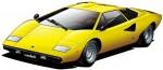 1-24-Lamborghini-Countach-LP400-74
