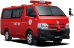 1-24-Toyota-TRH200V-HiAce-Fire