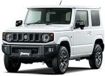 1-32-Suzuki-Jimny-Pure-White-Pearl