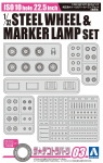 1-32-ISO10-Hole-22-5-inch-Iron-Wheel-and-Marker-Lamp-Set-for-High-Floor