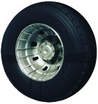 1-32-22-5-inch-Ex-Mode-Wheel-and-Boat-Type-Bumper-Set