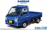 1-24-Subaru-TT2-Sambar-Truck-WR-Blue-Limited-11
