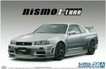 1-24-Nismo-BNR34-Skyline-GT-R-Z-tune-04