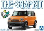 1-32-Suzuki-Hustler-Passion-Orange