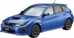 1-24-Subaru-GRB-Impreza-WRX-STI-10
