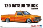 1-24-720-Datsun-Truck-Custom-82-Nissan