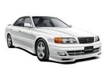 1-24-Toyota-JZX100-Chaser-Tourer-V-98