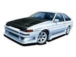 1-24-Car-Boutique-Club-AE86-Trueno-85-Toyota