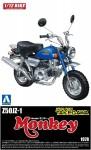 1-12-Honda-Monkey-Custom-Takegawa-Ver-1