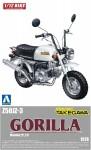 1-12-Honda-Gorilla-Custom-Takegawa-Ver-1