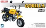 1-12-Honda-Gorilla-Custom-Takegawa-Ver-2