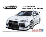 1-24-C-WEST-CZ4A-Lancer-Evolution-X-07-Mitsubishi