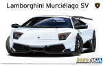 1-24-2009-Lamborghini-Murcielago-SV