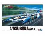 1-24-Nu-Asurada-AKF-0