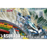 1-24-Nu-Asurada-AKF-0-G-Lifting-Turn-Mode