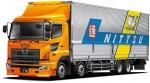 1-32-Hino-Profia-FW-Nippon-Express-Pelican-Delivery