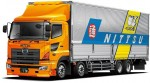 1-32-Hino-Profia-FW-Nippon-Express-Pelican-Delivery