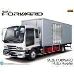 1-32-Isuzu-Forward-Histar-Reefer