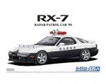 1-24-Mazda-FD3S-RX-7-Radar-Police-Car-98