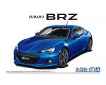 1-24-Subaru-ZC6-BRZ-12