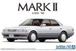 1-24-Toyota-GX81-Mark-II-2-0-Grande-Twincam-24-88