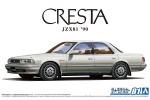1-24-Toyota-JZX81-Cresta-2-5-Super-Lucent-G-90