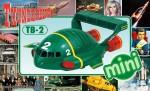 Thunderbird-Mini-2
