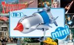 Thunderbird-Mini-1