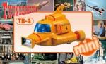 Thunderbird-Mini-4