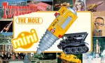 Thunderbird-Mini-The-Mole