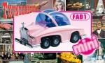 Thunderbird-Mini-FAB-1