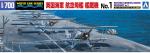 1-700-Royal-Navy-Carrier-Based-Aircraft-Set-No-1