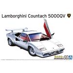 1-24-1985-Lamborghini-Countach-5000QV