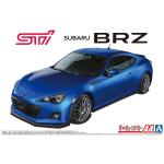 1-24-STI-ZC6-Subaru-BRZ-12-Subaru