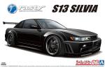 1-24-RASTY-PS13-Silvia-91-Nissan