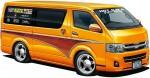 1-24-Hot-Company-TRH200V-HiAce-12-Toyota