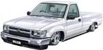 1-24-RN80-Hilux-Custom-95-Toyota