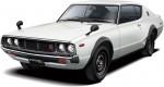 1-24-Nissan-KPGC110-Skyline-HT2000GT-R-73-Ken-Mary