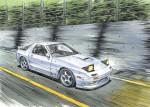 1-24-Ryosuke-Takahashi-FC3S-RX-7