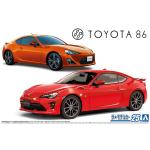 1-24-Toyota-ZN6-Toyota86-16